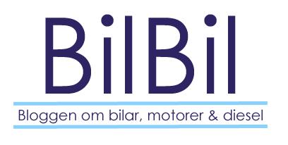 BilBil